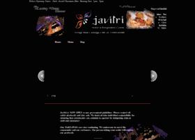 javitri.co.uk