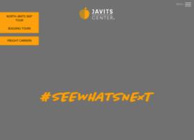 javitscenter.com