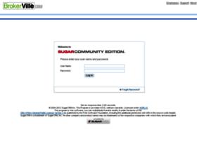 javmark.com
