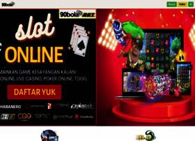 javoone.blogveb.com