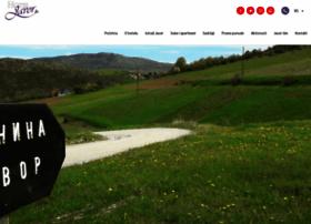 javor-hotel.com