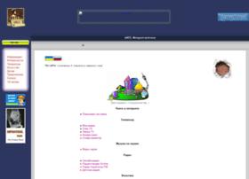 javot.net