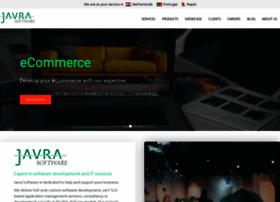javra.com