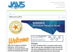 javs.iapplicants.com
