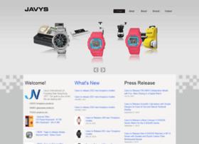 javys.com