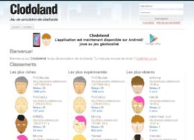 jawadelmostafa.clodoland.com