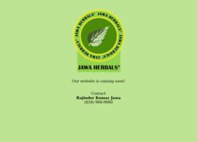 jawaherbal.com