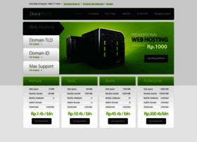 jawahost.com