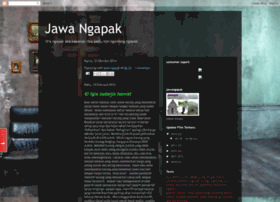 jawangapak.blogspot.com
