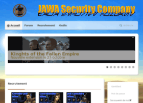 jawasecuritycompany.fr
