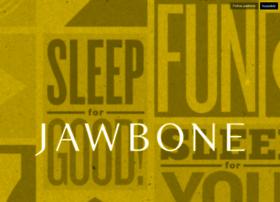jawbone.tumblr.com