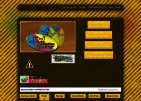 jawgroup.webs.com