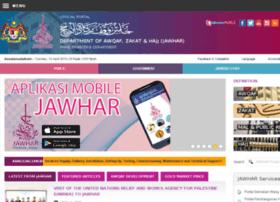 jawhar.gov.my