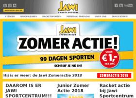 jawi.nl