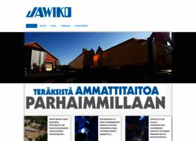 jawiko.fi