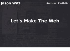 jawittdesigns.com