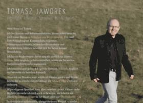jaworek.net