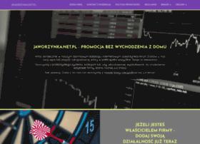 jaworzynka.net.pl