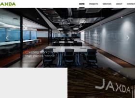 jaxda.com