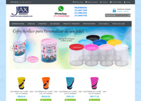 jaxfoto.com.br