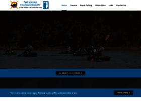 jaxkayakfishing.com