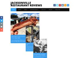 jaxrestaurantreviews.com
