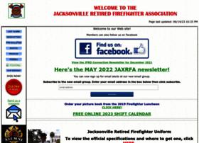 jaxrfa.com