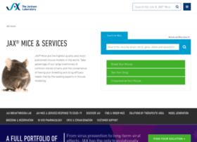 jaxservices.jax.org