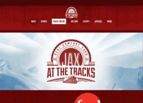 jaxtruckee.com