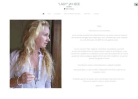 jay-bee-model.bookfoto.com