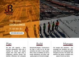jay-bgroup.com