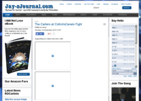 jay-zjournal.com