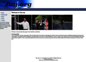 jay.org