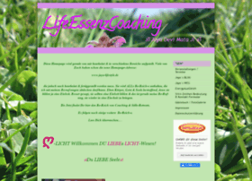 jaya-lifeessenzcoaching.beepworld.de