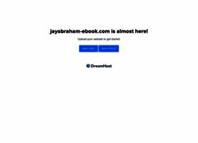 jayabraham-ebook.com