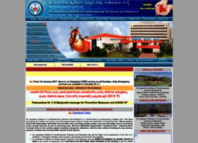 jayadevacardiology.com