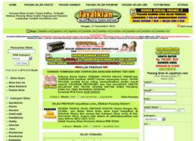 jayaiklan.com