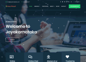 jayakarnataka.com