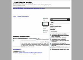 jayakartahotel-hikari.blogspot.com