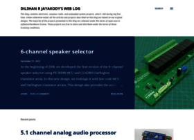 jayakody2000lk.blogspot.com