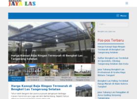 jayalas.org