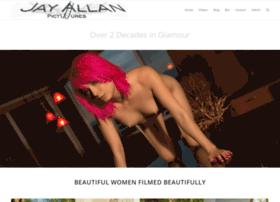 jayallanphoto.com