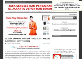 jayamakmur-depok.blogspot.com