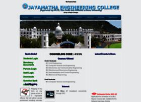 jayamatha.org