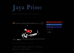 jayaprime.tumblr.com