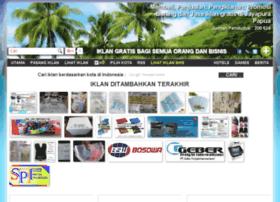 jayapura.indoadvertiser.net