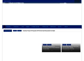 jayapurakab.go.id