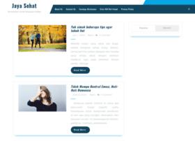 jayasehat.com
