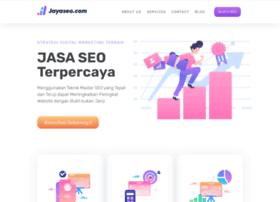 jayaseo.com