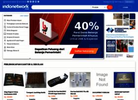 jayastainless.indonetwork.co.id